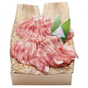 ふるさと納税 豚肉 おすすめ