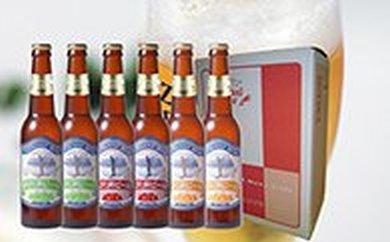 ふるさと納税 ビール おすすめ
